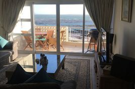 Melkbosstrand Accommodation - Watersedge 21
