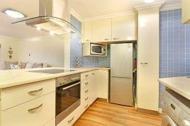 Zeezicht Apartments - Zeezicht 302