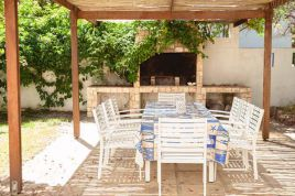 Holiday Apartments - Protea 29