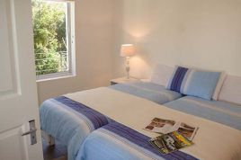 Overberg Accommodation - Protea 29