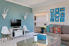 Sea Point Accommodation - St Ronans 10