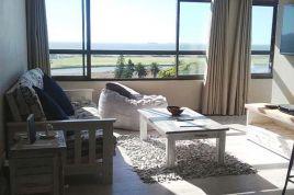 Milnerton Accommodation - Island Views Self Catering Accommodation