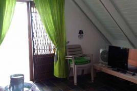 Holiday Apartments - A la Mossel 2
