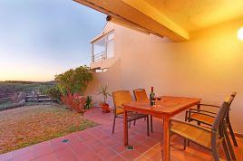 Villa Rentals in Cape Town - Mariner 42