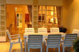 Holiday Apartments - 9 The Villas
