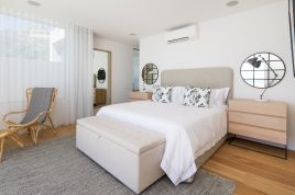Camps Bay Accommodation - Topaz