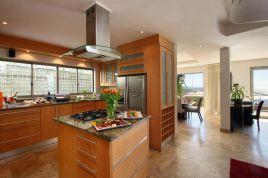 Holiday Apartments - Villa Dolce Vita