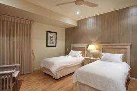 Holiday Apartments - Villa Silva