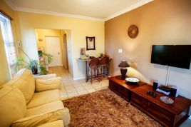 Holiday Apartments - Secret Garden - Orchid Luxury Apartment