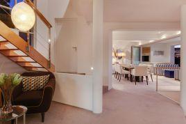 Bakoven Accommodation - Villa Grenache
