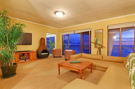 Parklands Accommodation - Witsand Views