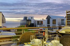 Blouberg Holiday Rentals - Eden On The Bay 129