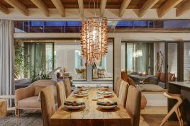 Holiday Apartments - 155 Waterkant