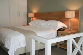Holiday Apartments - The Bay Hotel
