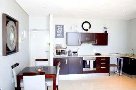 Holiday Apartments - Infinity LG10
