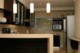 Knysna Self Catering - Beacon House Apartment 4