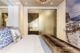 Holiday Apartments - 9 Loader A