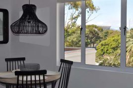 Green Point Accommodation - Green Point Gem With Ocean View