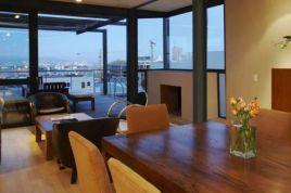Holiday Apartments - 46 Loader