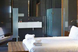 De Waterkant Accommodation - CQL - 2 Bedroom Luxury Apartment