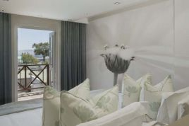 Holiday Apartments - 201 Piazza