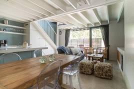 Holiday Apartments - 108 Waterkant