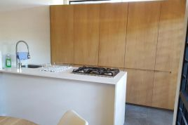 Constantia Accommodation - Constantia Cottages Chenin