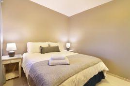 Holiday Apartments Bloubergstrand - La Cabina 503