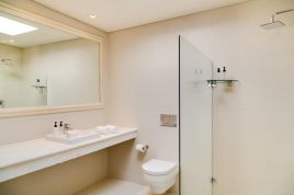 Holiday Apartments - 3B Finchley