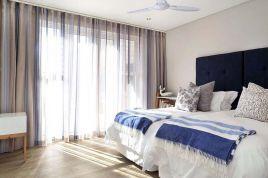 Holiday Apartments - 157 Sixth Street