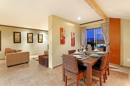 Blouberg Holiday Rentals - Big Bay Beach Club G6