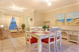 Accommodation in Cape Town - Kingshaven 91