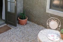 Holiday Apartments - Katarinas Self Catering Studio