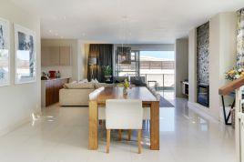 Holiday Apartments - Amanzi