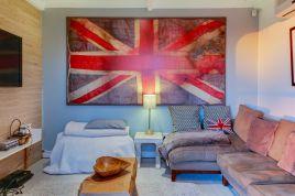 Holiday Apartments - Ingwelala