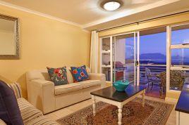 Dolphin Ridge Apartments - Dolphin Ridge B11