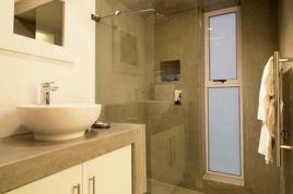 Holiday Apartments - Langstrand Loft