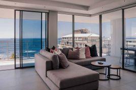 Holiday Apartments - Ocaso