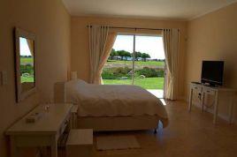 Holiday Apartments - Birdies Golf Villa