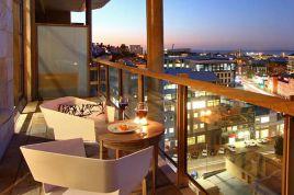 Holiday Apartments - C9 Soho On Strand