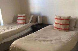 Holiday Apartments - Sugar Beach 2B
