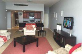 Holiday Apartments - Sugar Beach 6B
