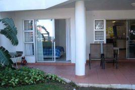 Holiday Apartments - Tahiti 10