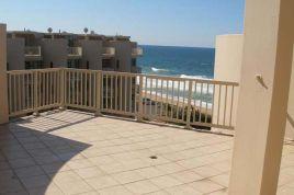 Holiday Apartments - Umdloti Cabanas 11
