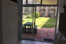 Holiday Apartments - Umdloti Cabanas 21