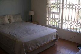 Holiday Apartments - Mallorca 41