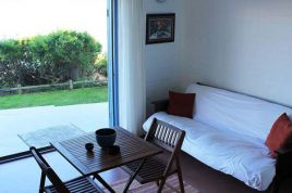 Holiday Apartments - Seehuis Suite Bella