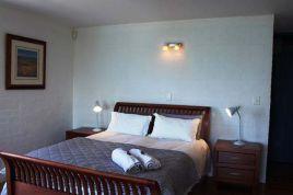 Holiday Apartments - Seehuis Suite Bismarck
