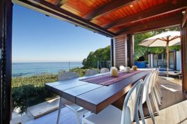 Clifton Accommodation -  - Kaldene