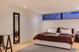 Holiday Apartments - Prima Views
